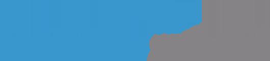 Logo de la fondation Simafri