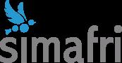 Simafri recrute un expert UI / UX